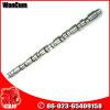충칭 커민스 엔진 주식 회사 중국 KTA38-M 캠축