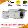 системы безопасности камеры CCTV иК Сони 700tvl 30m