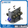 ISO 8098, pedal del GB 8098/probador dinámico de la asamblea inestable para la bici (GT-J01)