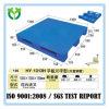 1300X1300 упрощают открытый полимер Baselowes упаковывая пластичный паллет