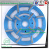Grinding di pietra Disc per Marble Stone Surface Grinding e Grinding di Lucidatura-Stone Wheel