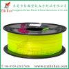 공장 Supply Colorful Filament 1.75mm/3mm ABS Filaments