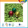 سكّر نبات لون تأثير بوليستر إيبوكسي مسحوق طلية