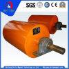 Rouleau magnétique permanent de constructeur de la Chine pour le tungstène/étain/zinc/fil/bauxite/titane