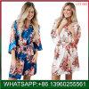 2018 La Chine usine de gros de femmes de haute qualité de sommeil Robes d'usure