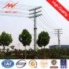 45FT elektrischer Strom Pole