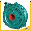 Fabrik-Preis-Fluss-Sandkies-Pumpe