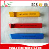 판매 탄화물 선반 공구 또는 탄화물 도는 공구 (DIN4980-ISO6)