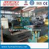 Par60125C type de support de machine de façonnage de métaux hydraulique