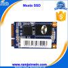 30*50*3,5 MLC NAND Flash 256 ГБАЙТ SSD Msata