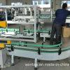 Машина упаковки коробки для бутылки воды (WD-ZX15)