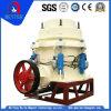 Hidráulica HP-800/ROCK/Mineral de Hierro trituradora de cono para la minería de carbón/Construcción/