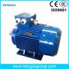 Motore elettrico di induzione Squirrel-Cage asincrona a tre fasi di CA di Ye3 1.5kw-4p per la pompa ad acqua, compressore d'aria