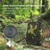 FernsteuerungsPortable Voice Amplifier Speaker für Hunting/Sports (F92)