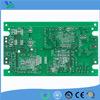 PCB Cutting Machine met PCB van High Frequency F4b