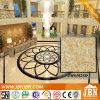 Digital-Tintenstrahl-voll polierte Verglasung Porzellan-Fußboden-Fliese (JM63023D)