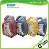 DIGITAL Printer UseのためのXaar 382 Solvent Printing Ink