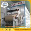 Bestseller благоприятные цены крафт-бумаги Linerboard покрытие машины