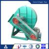 Industriële CentrifugaaldieVentilator in de Machine van de Toepassingen van de KoelToren wordt gebruikt