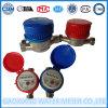 Choisir le mètre d'eau sec de gicleur du fabricant (DN15-DM25)
