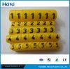 Haitai Fabrik-EC-Kabel-Markierung