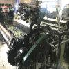 Yl788 использовало тень Rapier 200cm Yuelong для сразу продукции