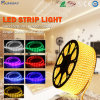 Goede Price DC12V/24V 14.4W Natural White LED Strip 5050/SMD 5050 LED Strip Light 60LEDs/Meter