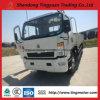 고품질을%s 가진 Sinotruk HOWO 소형 트럭 또는 경트럭