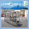 200b/H 5 Gallon Mineral Water Bottle Filling Machine