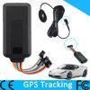 GPSの追跡者のタイプおよびGPSの追跡者機能Jg08 GPS手段の追跡者