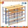 Industrielles Metallbreite Überspannungs-Lager-Speicher-Fach-Racking-System (Zhr264)
