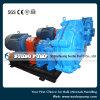 High Head Centrifugal Slurry Pump Equipment for Mining Solutions
