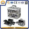 耐久アルミニウム運送構成の化粧箱(HB-3166)