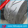 Nastro trasportatore di gomma industriale rassicurante di qualità (PE, NN, cc, st, PVC, PVG, Chevron) Strength100-5400n/mm