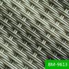 Osier durable de berceau de qualité (BM-9613)