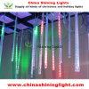 LED 전구 옥외 사용 Mutli 색깔 휴일 축제 장식적인 빛