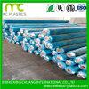 Films agricoles de PVC pour la plantation végétale