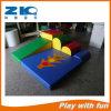 Preschoolのための赤ん坊Indoor Playground Soft Play