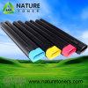 Cartucho de toner compatible del color para las impresoras a color Xerox 550/560/570