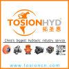 Pompe hydraulique avec un bon prix (pompe à engrenages, pompe à piston, la pompe à ailettes)