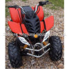 ATV escolhem Cylindered 200CC (BK-200D)