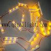 3 años brillo 3 de la garantía de alto saltaran el módulo de 5050 LED
