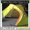 Design moderno e comercial Camping Capota de Lona para venda na Irlanda