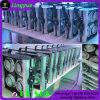 Chine Produits 8/4 Yeux 650watt Lampe Blinder