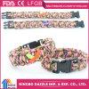 Großhandelsmens-Form-Armband Paracord Charme-Armband
