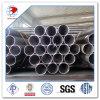 ERW Pipe API 5L Grade B met Length 12m