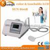 Sun-800b Desktop LCD e Touch Display Fetal Doppler