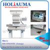 Ho-1501 de geautomatiseerde Enige HoofdMachines van het Borduurwerk met Prijzen