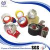 Heiße Produkte für Kasten-Dichtung verwendeten BOPP Band