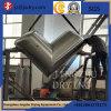 A máquina de mistura da série de Zkh (v) pode customizável
